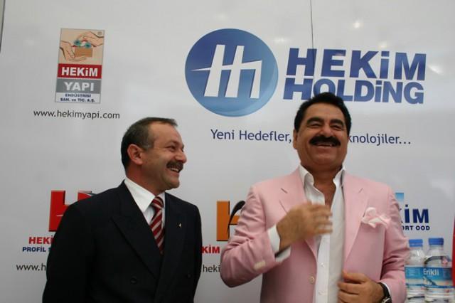 istanbul-yapi-fuari-2007-10
