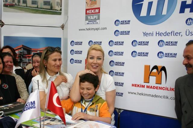 istanbul-yapi-fuari-2007-12
