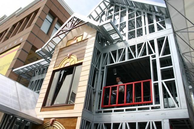 istanbul-yapi-fuari-2007-13