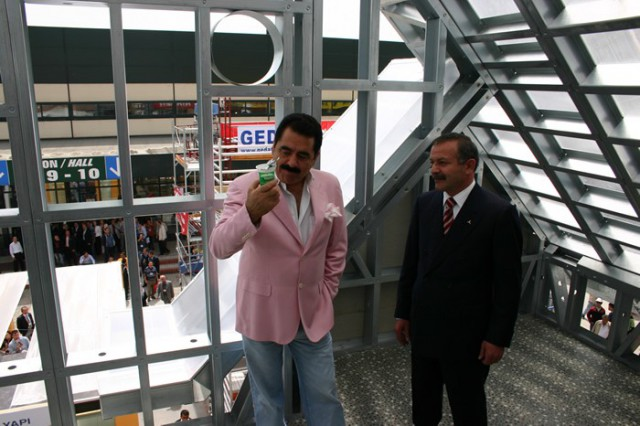 istanbul-yapi-fuari-2007-19