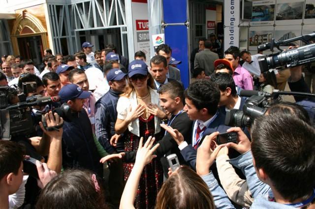 istanbul-yapi-fuari-2007-22