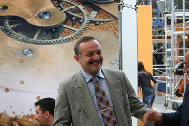 istanbul-yapi-fuari-2007-25