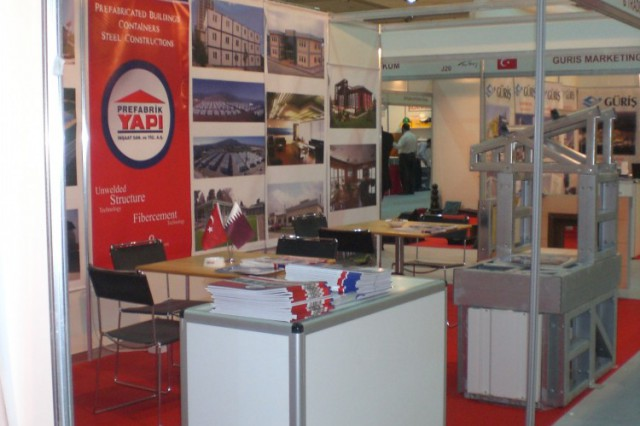 project-qatar-2008-1