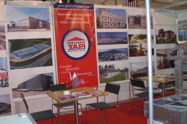 project-qatar-2008-2