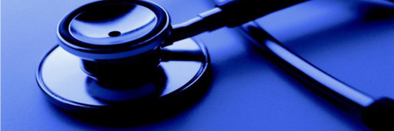 دعومات الشركة إلى وحدة العنايات الطبية المركزة في كلية طب جامعة مرمرة