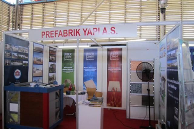 prefabrik-yapi-gana-haber-detay-2