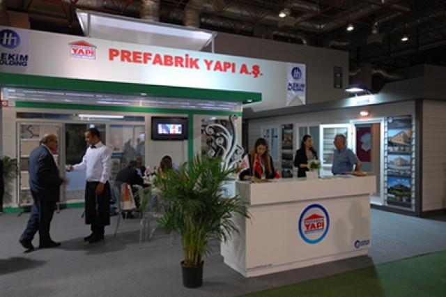 prefabrik-yapi-fuar-b4