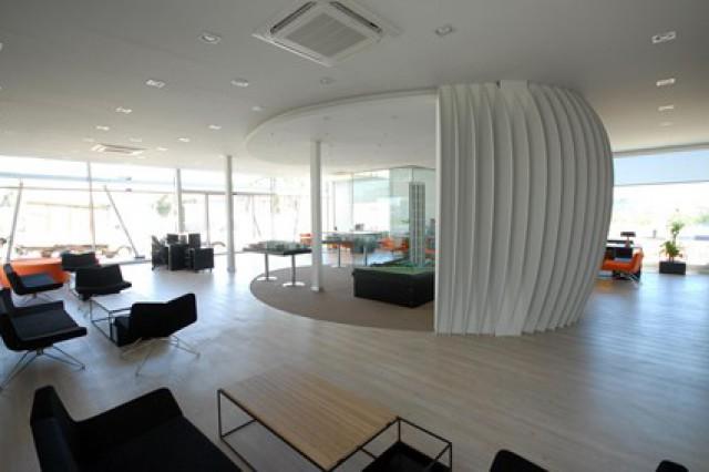 hafif-celik-teknolojisi-ile-gerceklestirilen-satis-ofislerine-bir-yenisi-daha-eklendi-3