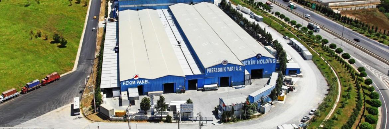 حققت الشركة في عام 2013 على زيادة بإستيعاب إنتاجاتها بنسبة 30%