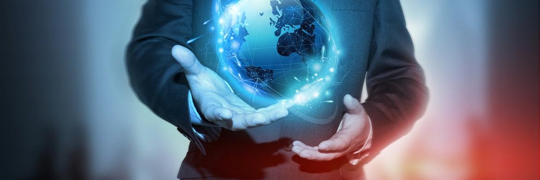 تهدف الشركة تزويد منشآتها إلى 90 دولة