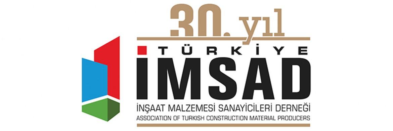 إلتحقت شركة حكيم القابضة في ليلة إحتفال حلول العام 30 لتأسيس منظمة إمساد (İMSAD)