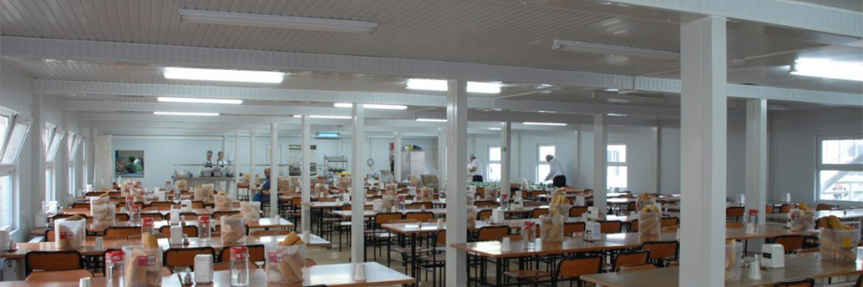 مدرسة دادا قورقوت الإبتدائية بناحية ضاريجا