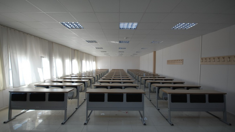100.-yil-universitesi-fakulte-binalari-van-4