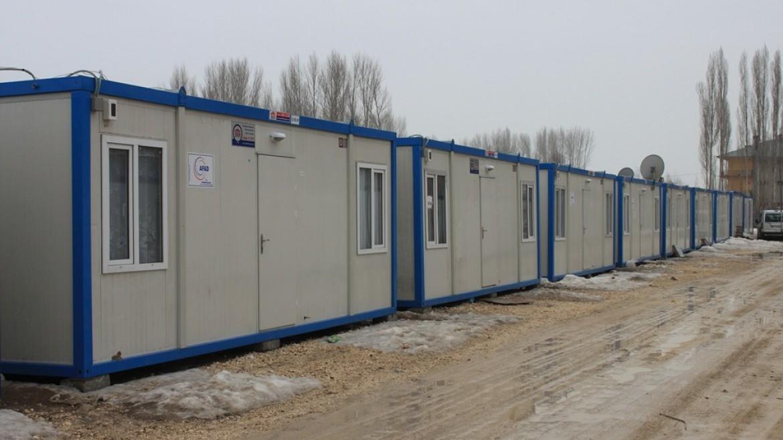 afad-acil-yasam-konteynerleri-7
