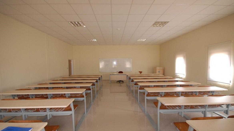 artuklu-universitesi-egitim-fakultesi-binalari-mardin-5