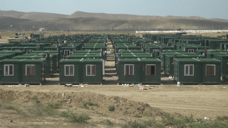 azerbaycan-konteyner-kamp-projesi
