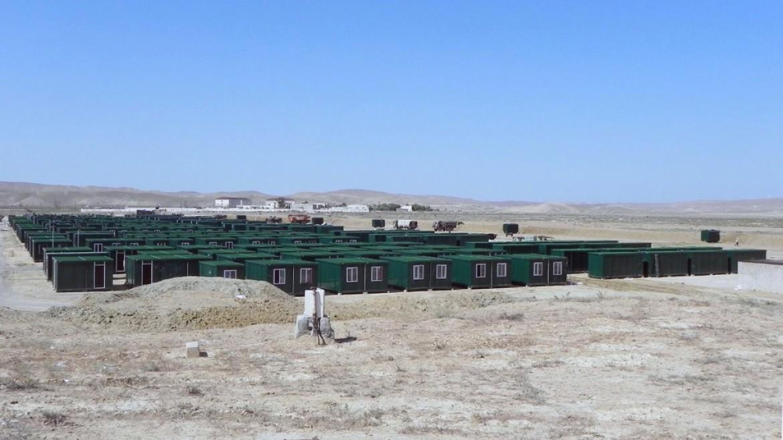 azerbaycan-konteyner-kamp-projesi-3