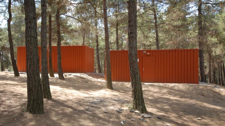 basaksehir-belediyesi-izci-kampi-7