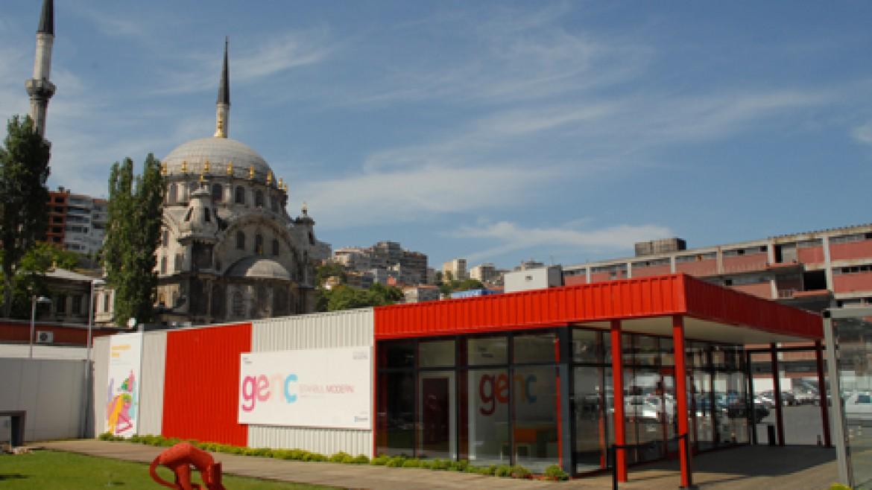 genc-modern-istanbul-01
