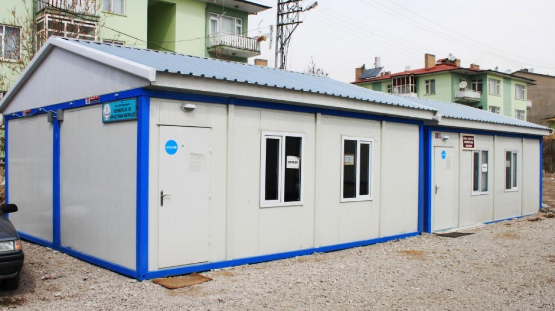 rehabilitasyon-merkezi-van