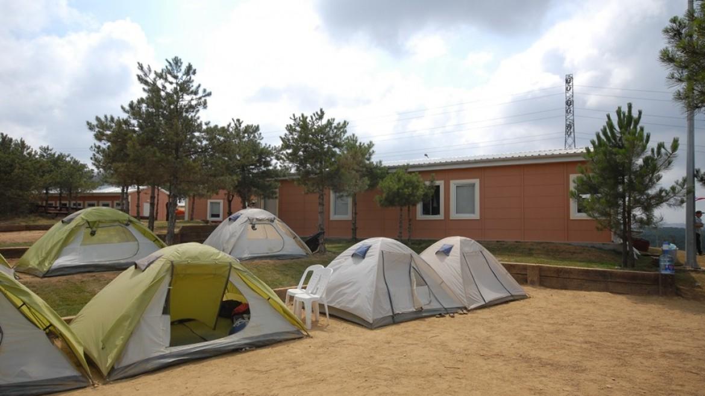 sultan-gazi-belediyesi-izci-kampi-projesi-5