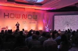 مؤتمر العلامات التجارية المنعقد في عام 2015 والملتحقة به شركة بريفابريك يابي المساهمة