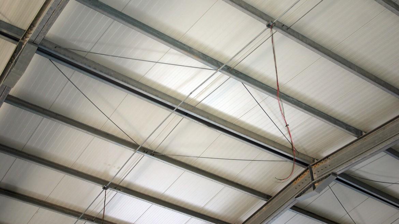 esdaar-hangar-01