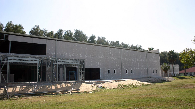 esdaar-hangar-04